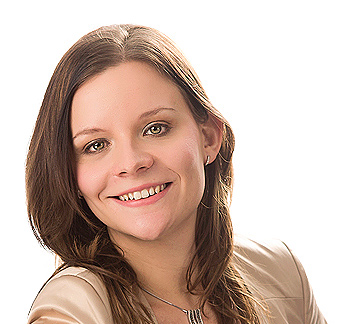 Fiona Zwart